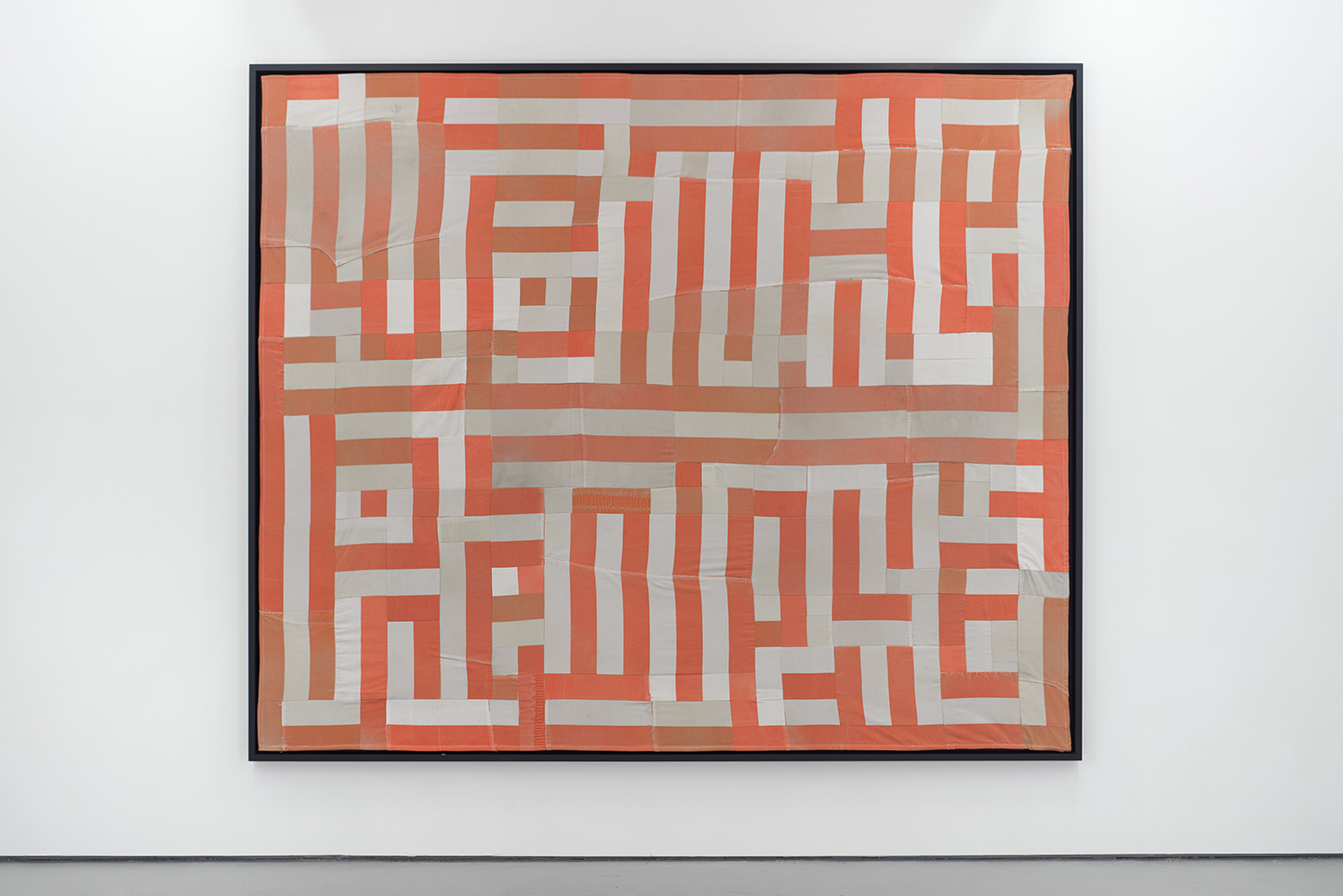 HWT15.148 We The People (framed installed at JSG) HR