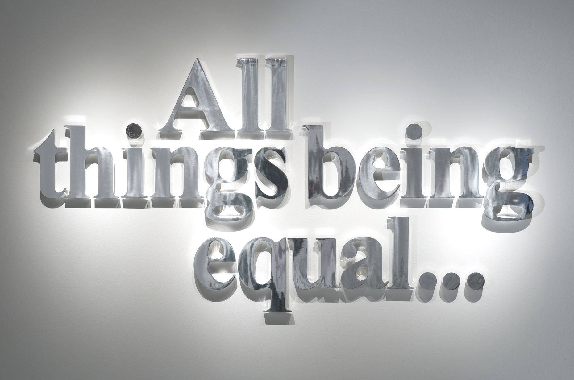 HWT_2010_All_things_being_equal_1860