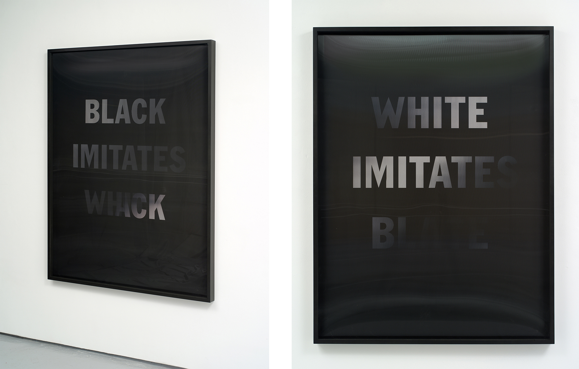 HWT_2012_Black_Imitates_White_1860