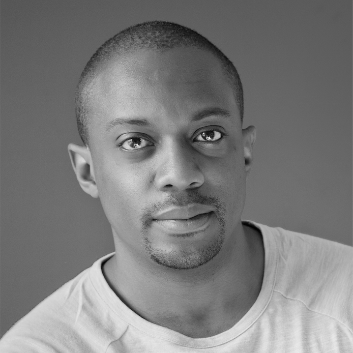 Hank Willis Thomas | BIO | 1